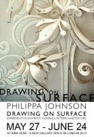 1_drawing-on-surface-ebannerversion-3.jpg