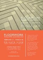 1_floorwork-invite.jpg